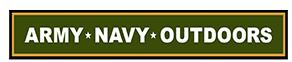 armynavyoutdoors.com