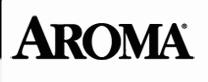 Aroma Housewares Coupons
