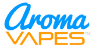 AromaVapes Coupons