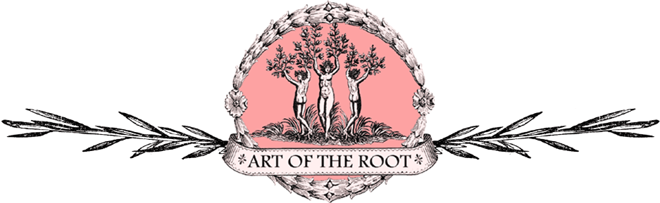 Art of the Root Coupons