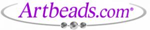 Artbeads Promo Codes