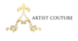 Artist Couture coupons
