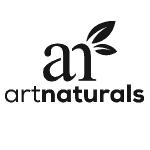 Art Naturals Coupons
