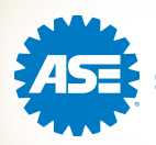 ASE Store Coupons