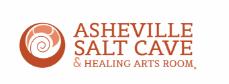 Asheville Salt Cave Coupons