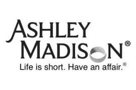 Ashley Madison Coupons