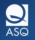 Asq Coupons