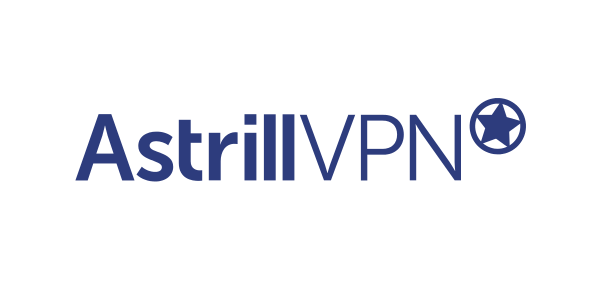 Astrill VPN Coupons