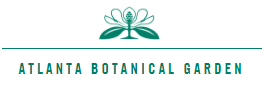Atlanta Botanical Garden Coupons