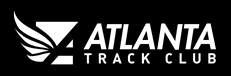 Atlanta Track Club Coupons