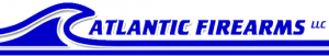 atlanticfirearms.com