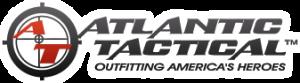 Atlantic Tactical Coupons