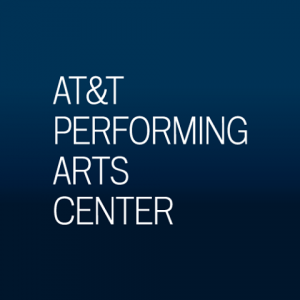 Attpac Coupons