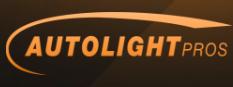 Auto Light Pros Coupons