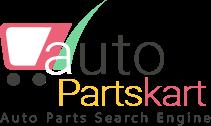 Auto Parts Kart Coupons