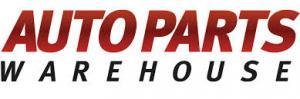 Auto Parts Warehouse Promo Codes