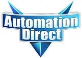AutomationDirect Coupons