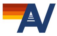 aviatornation.com