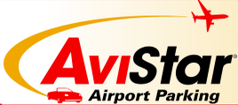 Avistar Parking Coupons