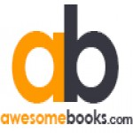 Awesome Books Coupons