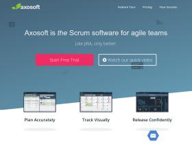 axosoft Coupons