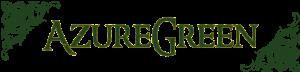 azuregreen.net