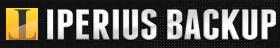 Iperius Backup Coupons