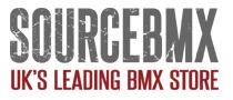 Source BMX Coupons