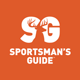 Sportsman's Guide coupons