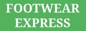 footwearexpress.com