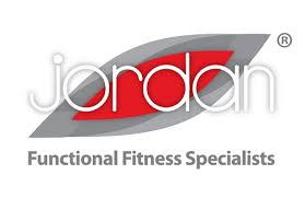 Jordan Fitness Coupons