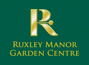 Ruxley Manor Coupons