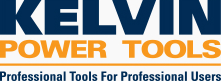 Kelvin Power Tools Coupons