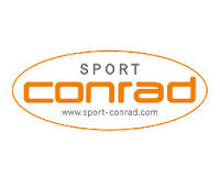 Sport Conrad Coupons