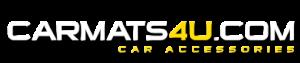 CarMats4u Coupons