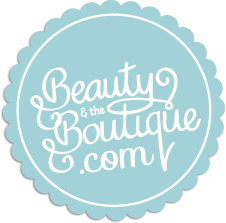 Beauty and The Boutique Coupons