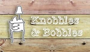 Knobbles and Bobbles Coupons