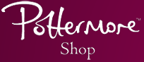 Pottermore Coupons