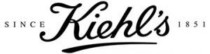 Kiehl's Coupons