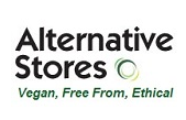 Alternative Stores Coupons