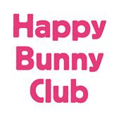 happybunnyclub.com