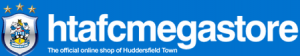 Huddersfield Town Megastore Coupons
