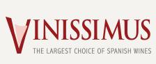 vinissimus.co.uk