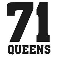 71 Queens Coupons