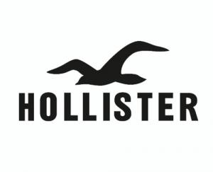 hollisterco.com