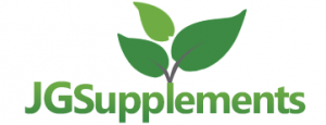 JG Supplements Coupons