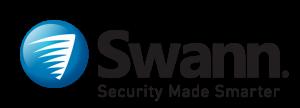 swann.com