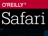 safaribooksonline.com