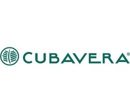 CUBAVERA Coupons