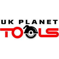 UK Planet Tools Coupons
